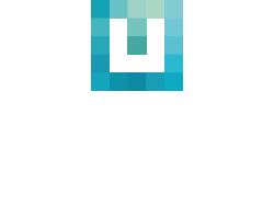 Ursula logo