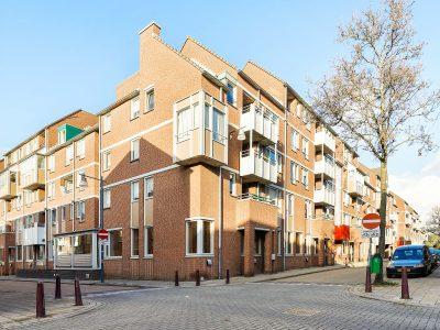 Roermond – Begijnhofstraat