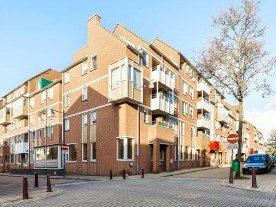 Roermond – Godsweerderstraat 141