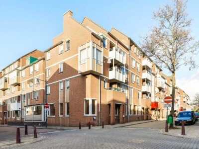 Roermond – Begijnhofstraat 411